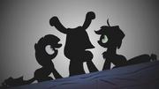 640px-The Headless Horse silhouette 1 S01E08
