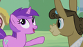 Amethyst Star happy to help S5E9.png