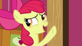 """Apple Bloom """"I totally kept track of everything"""" S6E23.png"""
