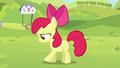Apple Bloom wants to call it a day S5E17.png