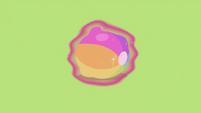 Ball S2E03