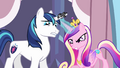 Cadance angry S3E2.png