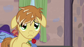 Feather Bangs looking heartbroken S7E8.png