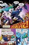 Friends Forever issue 38 page 2