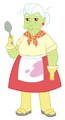 Human Granny Smith (Early Version).png