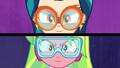 Indigo Zap and Lemon Zest wearing goggles EG3.png