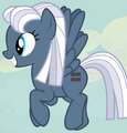 Night Glider cutie unmarked ID S5E1.png