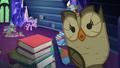 Owlowiscious hoots S5E22.png