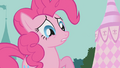"Pinkie Pie ""not a moment too soon"" S1E10.png"