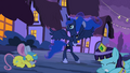Princess Luna stand what S2E4.png