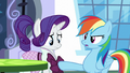 Rainbow points at Rarity S5E15.png