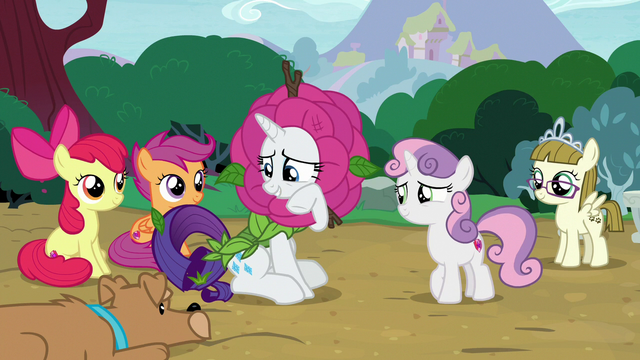 "File:Rarity ""it's hard for me to let that go"" S7E6.png"