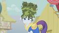 Rarity green hair S01E06.png