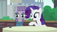 Rarity points at Boulder S6E3