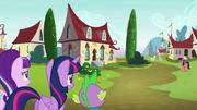 S05E26 Dawny dom Starlight