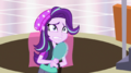 Starlight Glimmer pleading with Juniper Montage EGS3.png