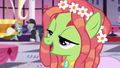 """Tree Hugger """"I meet a lot of different creatures"""" S5E7.png"""