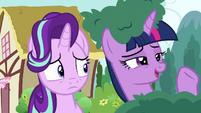 "Twilight ""DJ Pon-3'd be the perfect friend"" S6E6"