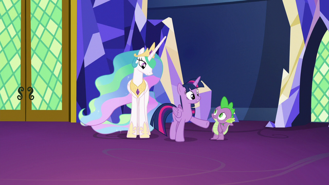 "File:Twilight Sparkle ""but it could!"" S7E1.png"