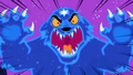 Ursa minor being scary S1E6.png