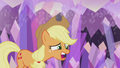 "Applejack ""y'all HIDE your presents?"" S5E20.png"