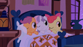 CMC crack one eye open S01E17.png
