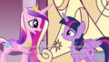 "Cadance ""Do you understand what we're asking"" S4E26.png"