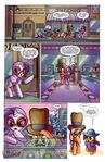 Comic issue 22 page 4