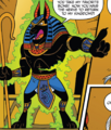 Comic issue 24 King Anubis.png