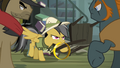 Daring Do holding chair S4E04.png