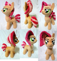 FANMADE Babs Seed plushie.png