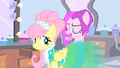 Fluttershy not so sure S1E20.png