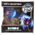 Funko DJ Pon-3 glitter figurine packaging.jpg