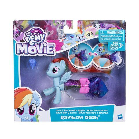 File:MLP The Movie Land & Sea Fashion Styles Rainbow Dash packaging.jpg