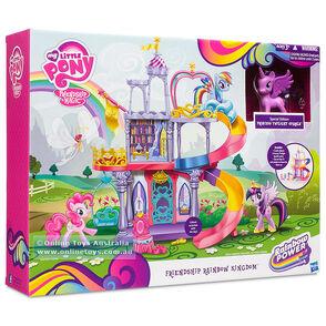 My-little-pony-friendship-rainbow-kingdom-playset