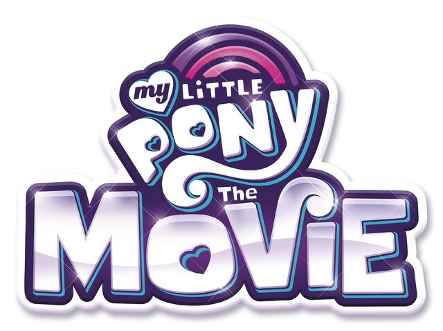 File:My Little Pony The Movie official logo.jpg