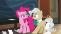 "Pinkie ""Noooooo..."" S5E19.png"