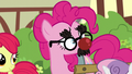 """Pinkie """"Nope!"""" S5E19.png"""