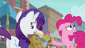 """Pinkie Pie """"a red drawstring..."""" S6E3.png"""