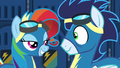"""Rainbow Dash """"the 'Fash' is for 'Fashion'"""" S6E7.png"""