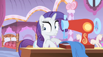 Rarity 'what now' S01E17