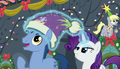 Rarity puts a hat on Noteworthy's head S6E8.png