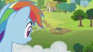 S02E08 Rainbow patrzy na studnię