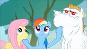 S04E10 Dash podnosi głowy swoich przyjaciół
