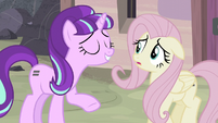 "Starlight ""Nonsense!"" S5E02"