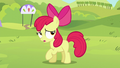 """Apple Bloom """"I really appreciate all the effort"""" S5E17.png"""