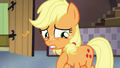 """Applejack """"I was too embarrassed to admit it"""" S6E23.png"""