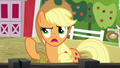 """Applejack """"they didn't even know they had"""" S6E10.png"""