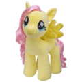 Build A Bear Workshop Fluttershy.png