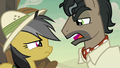 """Dr. Caballeron """"it didn't take too much to convince"""" S7E18.png"""